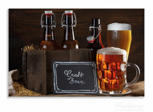 herdabdeckplatte biervarianten pils im glas flaschenbier schild craft beer k chen accessoires. Black Bedroom Furniture Sets. Home Design Ideas