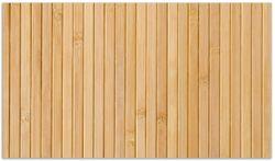 Herdabdeckplatte Holzpanele hell