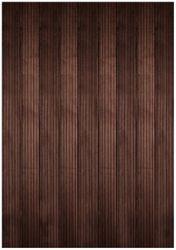 Wandbild Holzmuster - Oberfläche mit Holzmaserung VII – Bild 1