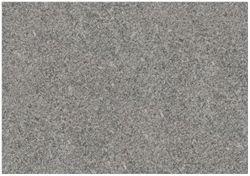 Wandbild Muster grauer Marmor Optik -Granit - marmoriert – Bild 1