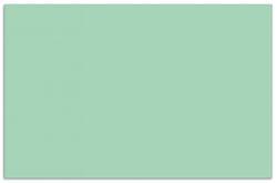 Herdabdeckplatte Pastellgrün – Bild 1