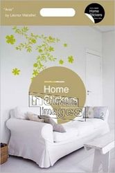 Wandsticker Home-Sticker - Mataillet - Anis