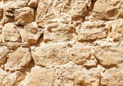 Vliestapete Felswand – Bild 2
