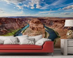 Vliestapete Grand Canyon – Bild 2