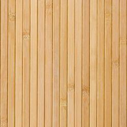 Möbelfolie Holzpanele hell – Bild 3