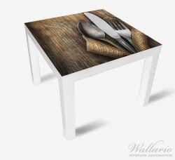 Möbelfolie Besteck Set – Bild 2