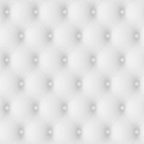 Möbelfolie Weiße Ledertür – Bild 3