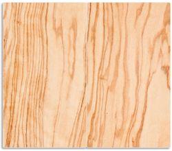 Herdabdeckplatte Holzmuster - Oberfläche mit Holzmaserung VI – Bild 1