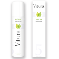 Matcha-Serie #5 Bodylotion 001