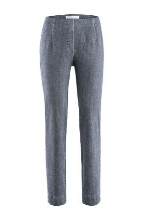 Ina 760W Stehmann Jeans Stretch Hose  – Bild 1