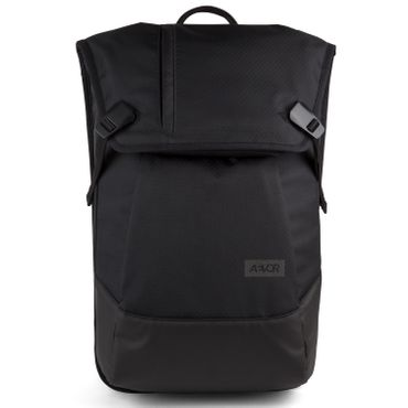 Aevor AVR BPW 001 801 Daypack Proof Black – Bild 1