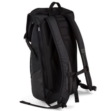 Aevor AVR BPW 001 801 Daypack Proof Black – Bild 3