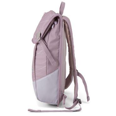 Aevor Daypack Rucksack Strata Rose Pink – Bild 3