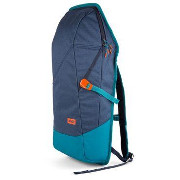 Aevor Daypack Rucksack Bichrome Bay Blau – Bild 7