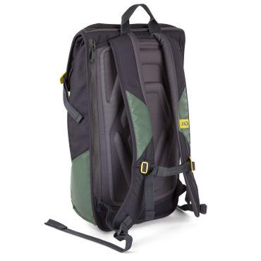 Aevor Daypack Rucksack Echo Green Grün – Bild 4