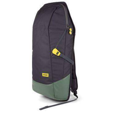Aevor Daypack Rucksack Echo Green Grün – Bild 8