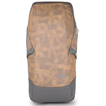 Aevor Daypack Rucksack Palm Ochre Orange – Bild 7