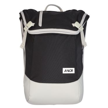 Aevor AVR BPS 001 801A Backpack Foggy Black