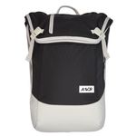 Aevor AVR BPS 001 801A Backpack Foggy Black 001