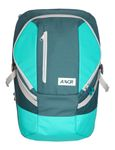 Aevor AVR BPM 001 227 Backpack Aurora Green 001
