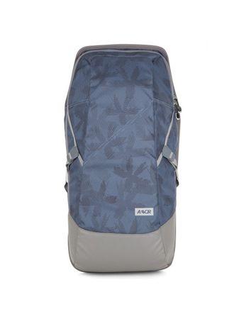AEVOR  AVR-BPS-001-9J2 Daypack Lifestyle Rucksack Palm Blue – Bild 8