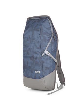 AEVOR  AVR-BPS-001-9J2 Daypack Lifestyle Rucksack Palm Blue – Bild 9