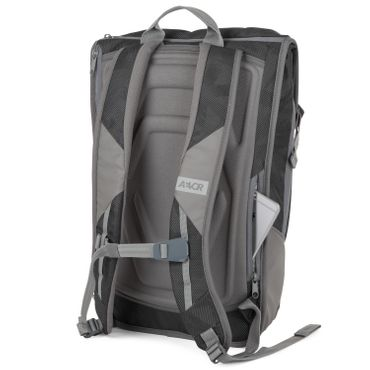 Aevor AVR-BPS-001-9J4 Backpack Palm Black – Bild 5