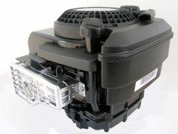 6,0 PS Briggs & Stratton Motor Quantum 22,2/62