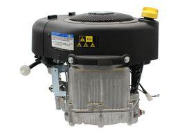 11PS Briggs & Stratton Motor Intek E-Start 1-Zyl. OHV 25,4/80