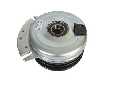 Messerkupplung Warner Modell 5217-2 passend für Etesia  5217-2 5217-46