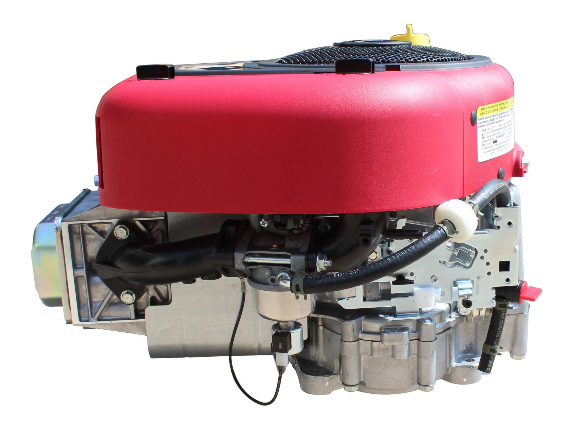 Ölfilter Snapper Rasentraktor mit Kohler Motor 18 PS