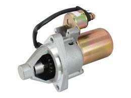 Anlasser elektrisch passend  für GX340 GX390