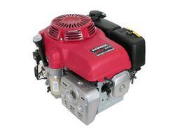 13 PS Honda Motor GXV390 DE 1-Zyl. 25,4/80