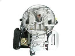 5,5 PS Honda Motor GCV160 feste Drehzahl 25/80