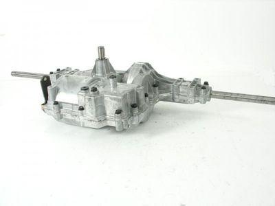 Transaxle 205-558A Tecumseh Peerless 5 Vorwärts. / 1 Rückwärtsgang 85,5 cm
