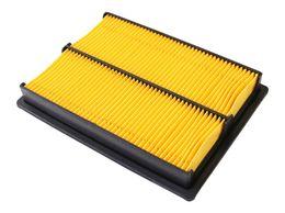 Luftfilter Filter passend Honda GX610K1, GX620K1, GX670, GXV610K1, GXV610U1,