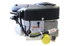 23 PS Briggs & Stratton Motor Intek 2-Zyl. OHV 25,4/80 Benzinpumpe