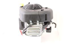 11,5PS Briggs&Stratton OHV Intek Handstart E-Start Ölfilter