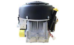 22 PS Briggs & Stratton Motor Intek 2-Zyl. OHV 25,4/80