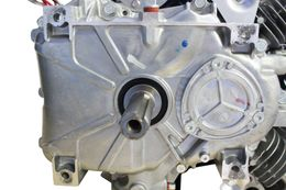 24 PS Briggs & Stratton Motor Intek 2-Zyl. OHV 25,4/80