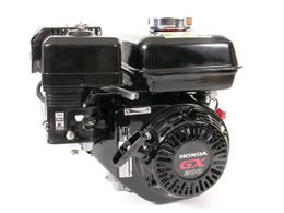 6,5 PS Honda Motor GX200 OHV 19/59