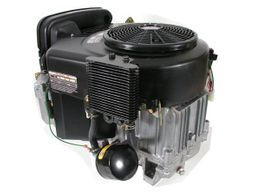 23 PS Briggs & Stratton Motor Vanguard 2-Zyl. OHV 25,4/80mm