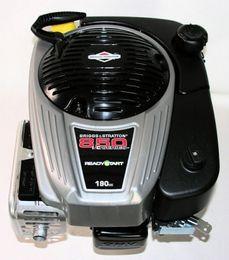 Briggs & Stratton 850 Motor 5 - 6 PS - 190ccm schweres Schwungrad 22,2/80