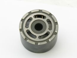 Zylinderblock Use Kit TuffTorq Tufftorq 168T2025090 19216825111
