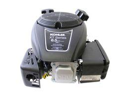 Kohler Motor 149cc 4,5PS  Rasemähermotor Rasenmäher 22,2/62