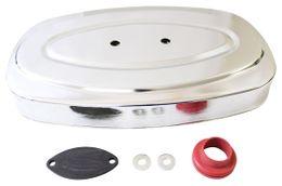 Luftfilter passend Wacker BS45 BS52 BS60 BS 65 85284