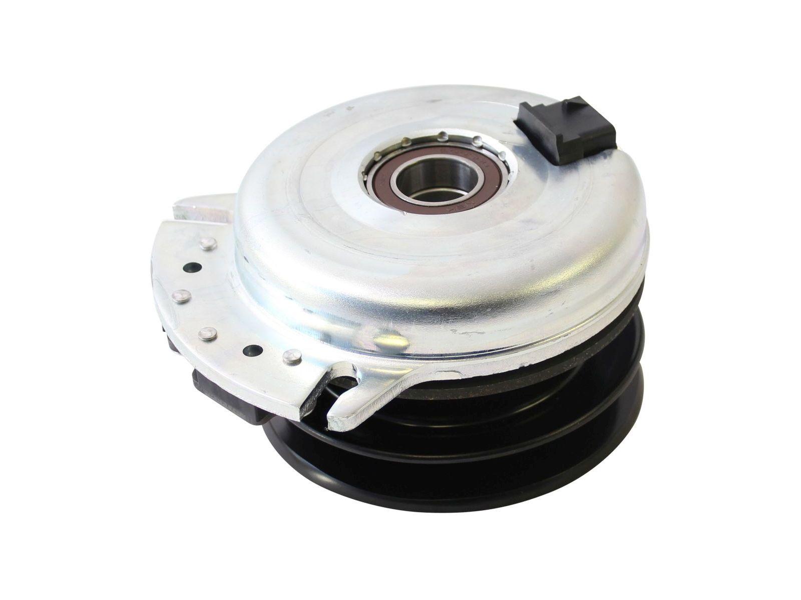Ventilfeder für Deutz F1L612 F2L612 D25  Traktor Ventil Feder FL 612 Motor 60