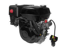 8 PS Schneefräsenmotor 240 ccm Snow Profi OHV 25,4/71