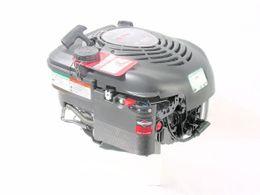 6 PS Briggs & Stratton Elektrostart + Handstart,  schweres Schwungrad 22,2/80