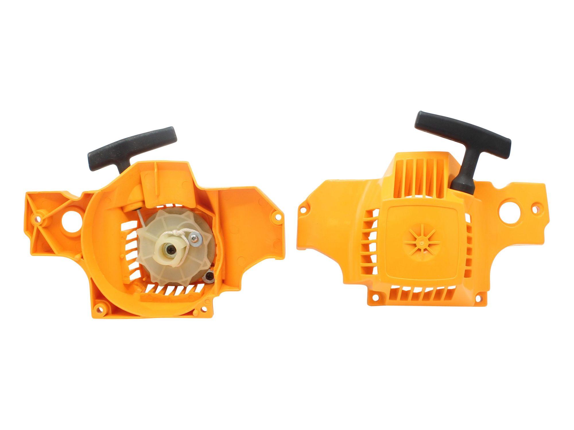 Variodüse für  Wap SC720  SC730  SC780    Dreifach einstellbar